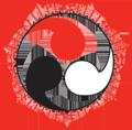 logo-vereniging-iokai-shiatsu
